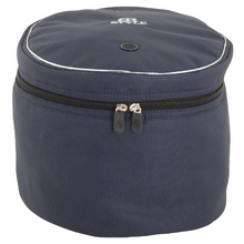 Load image into Gallery viewer, BR Equestrian Passion Helmet Bag