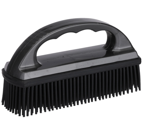 HAAS Essentials Express Hair Removal Brush