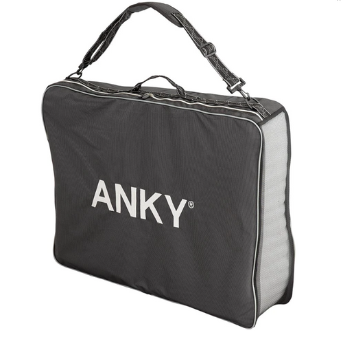 ANKY Saddle Pad Bag