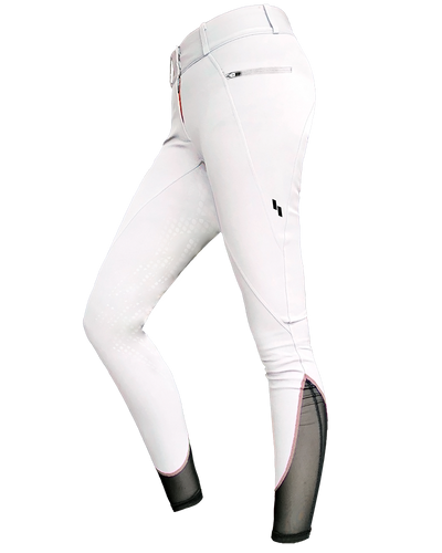 Struck Women's 100 Series Show Breeches