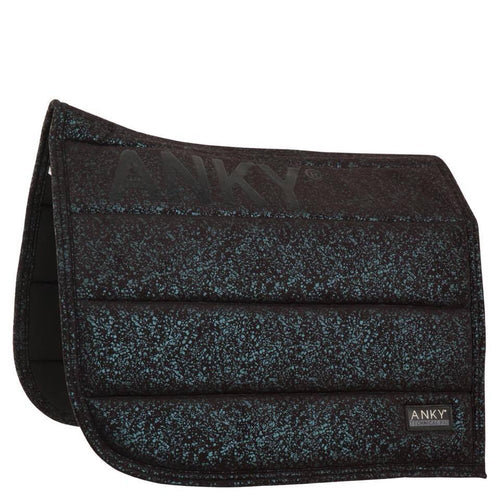 Anky Saddle Pads Assorted