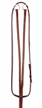 Aramas Plain Raised Running Martingale