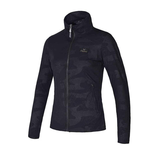 Kingsland Fanny Ladies Jacket