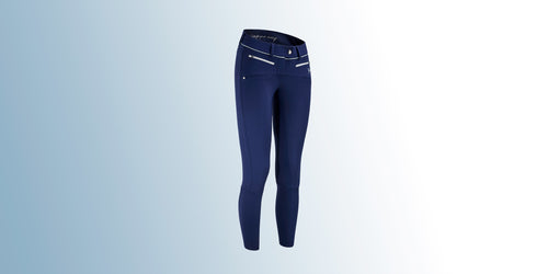 Horse Pilot X-Balance Pant *More Colours*