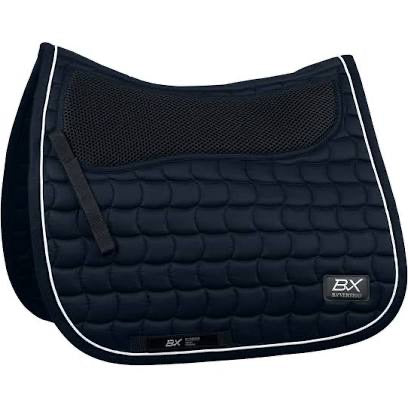 B Vertigo BVX Saddle Pad Close Contact