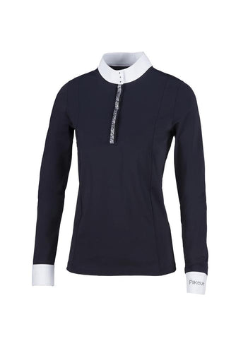 Pikeur Oriana Competition Shirt