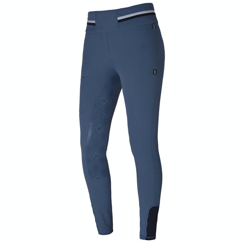 Kingsland Katja Full Grip Pull On Breeches