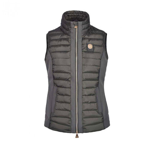 Kingsland DeeDee Insulated Vest
