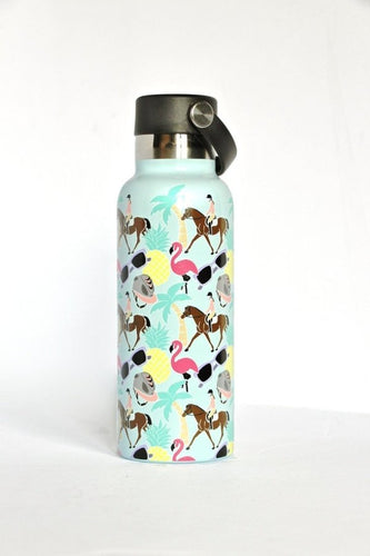 Spiced Equestrian Summer Vibes Bottle