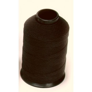 Braiding Thread