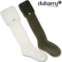 Load image into Gallery viewer, Dubarry Alpaca Wool Socks