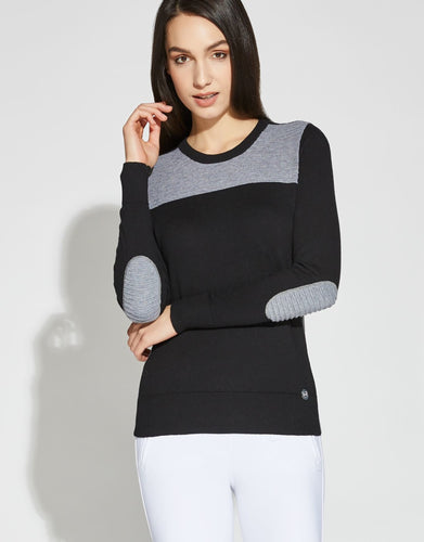 Asmar Lauren Coolmax Sweater