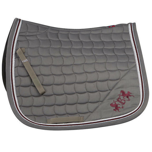 B Vertigo Lexington Dressage Pad