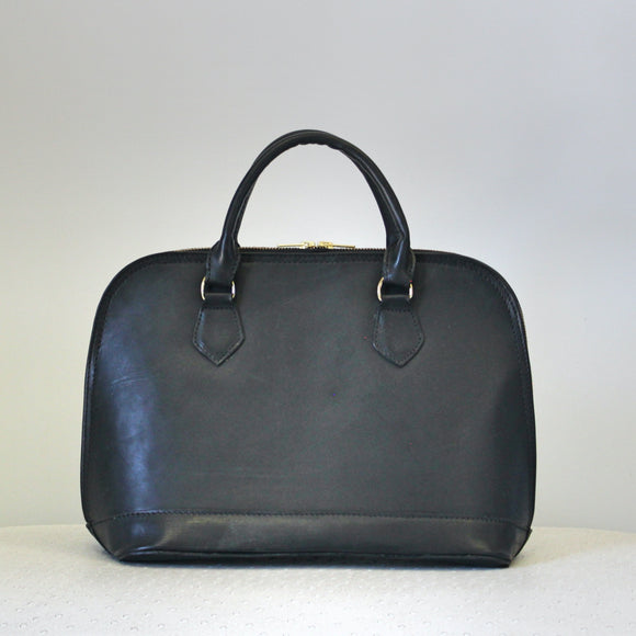 Lisa-handbag-leather-zulu