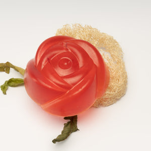 Rose Line - Soap Rose ca. 65g