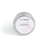 Rose Line - Face Peeling - Cane Sugar & Strawberry Seeds 30ml from ROSARIUM Natural Cosmetics