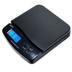 55 LB x 0.1 OZ Digital Postal Shipping Scale V2  Weight Postage Kitchen Counting - Anyvolume.com