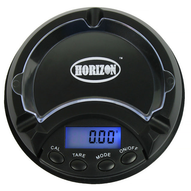 0.01g x 100g Digital Scale - Ash Tray - Scale ATS-100 .01 gram accuracy - Anyvolume.com