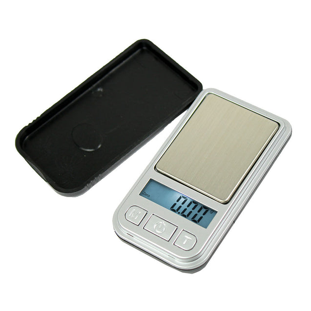 Clearance item - 100g x 0.01g Digital Pocket Scale Ultra mini Precision Scale - Anyvolume.com
