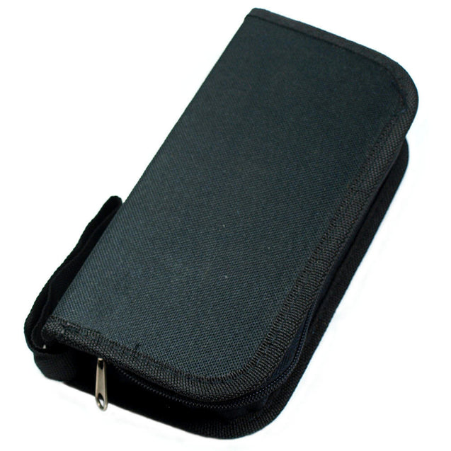 Watch Repair Tool Kit Case Opener Link Remover Spring Bar Tool - Carrying Case - Anyvolume.com