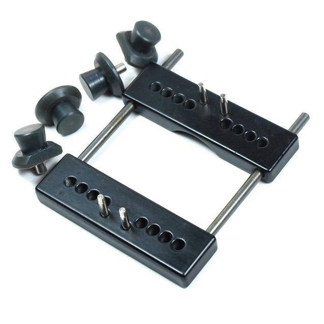 #5700 bench watch opener & accessories for screw and oyster style watch cases - Anyvolume.com