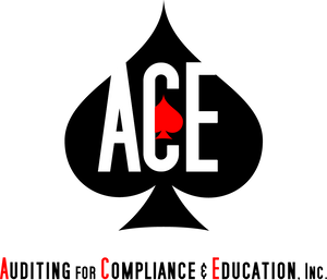 ACE Training Videos