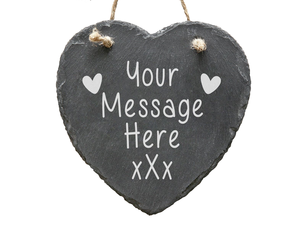 Special personalised Valentines Gifts