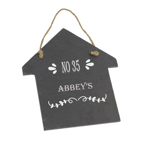 ABBEY House Gift