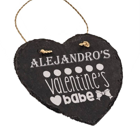 Alejandro Personalised Gift Personalised with Any Name