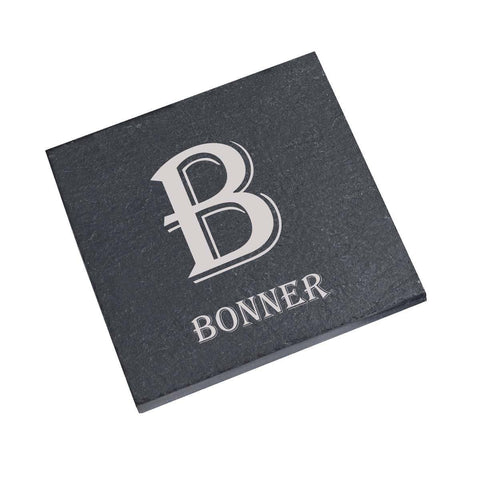BONNER Personalised Gift Personalised with Any Name