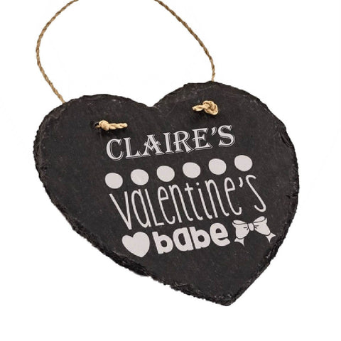 Claire Personalised Gift Personalised with Any Name