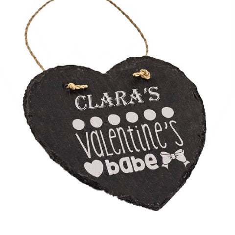 Clara Personalised Gift Personalised with Any Name