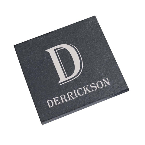DERRICKSON Personalised Gift Personalised with Any Name