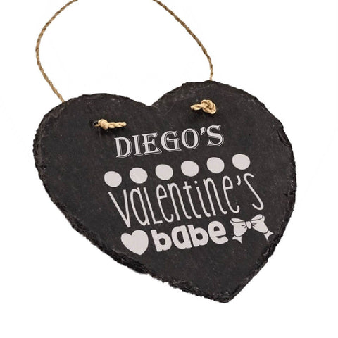 Diego Personalised Gift Personalised with Any Name