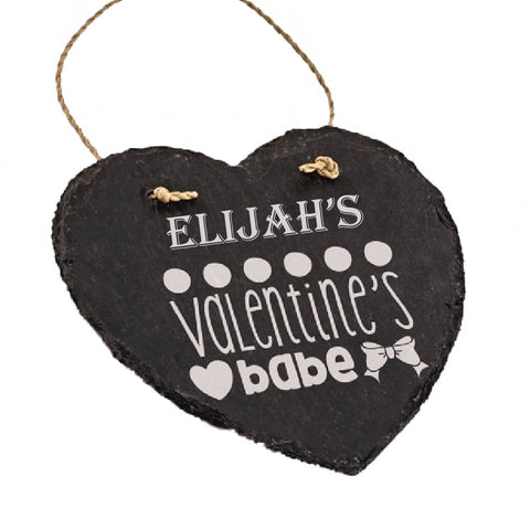 Elijah Personalised Gift Personalised with Any Name