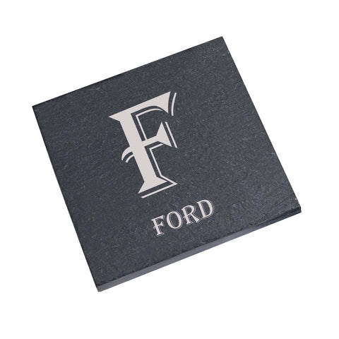 FORD Personalised Gift Personalised with Any Name
