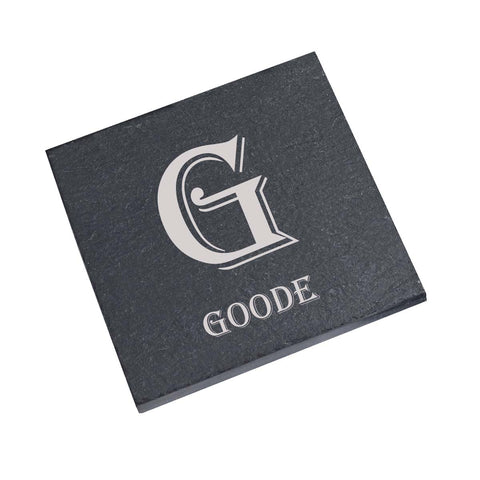 GOODE Personalised Gift Personalised with Any Name