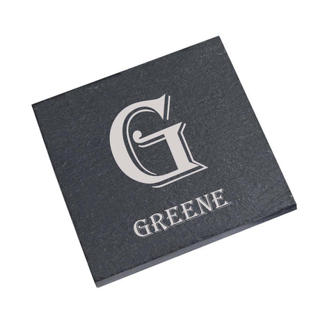 GREENE Personalised Gift Personalised with Any Name