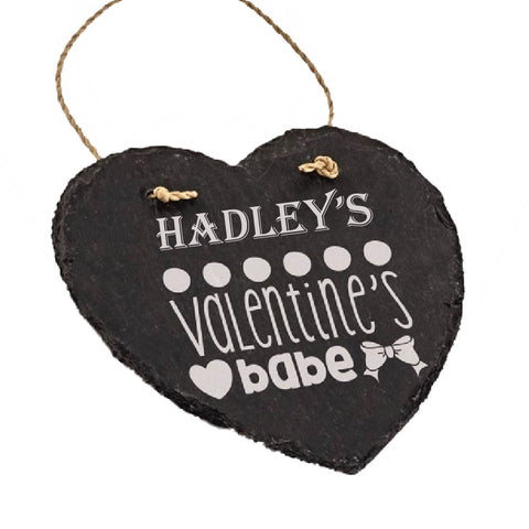 Hadley Personalised Gift Personalised with Any Name