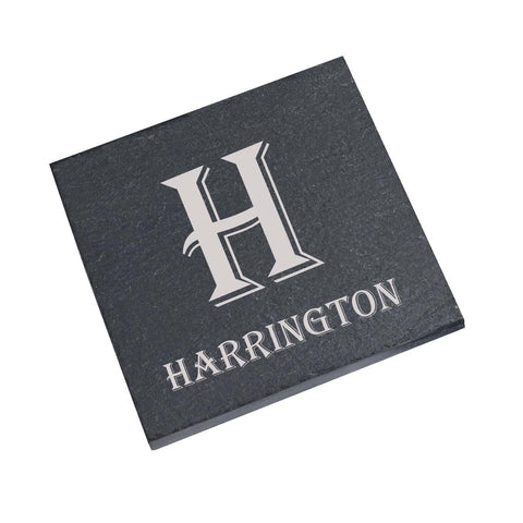 Harrington Personalised Gift Personalised with Any Name