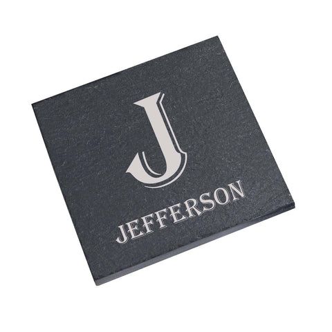 JEFFERSON Personalised Gift Personalised with Any Name