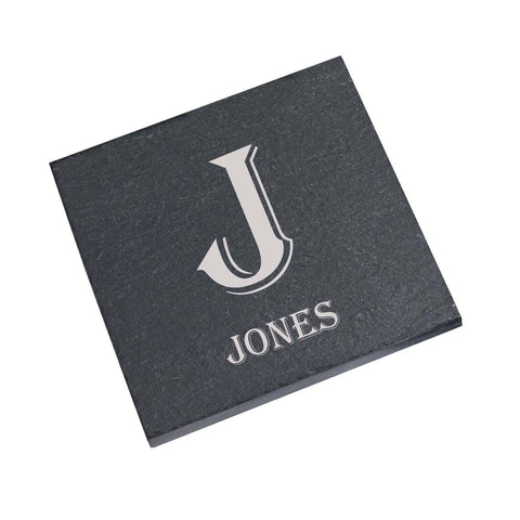 JONES Personalised Gift Personalised with Any Name