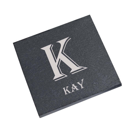 KAY Personalised Gift Personalised with Any Name