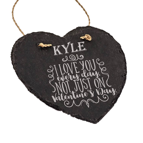 Kyle Personalised Gift