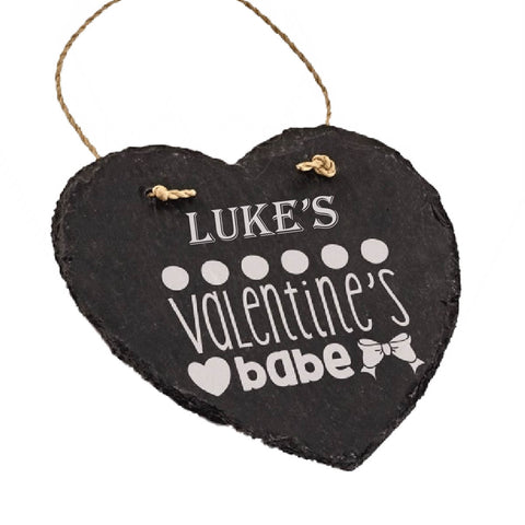 Luke Personalised Gift Personalised with Any Name