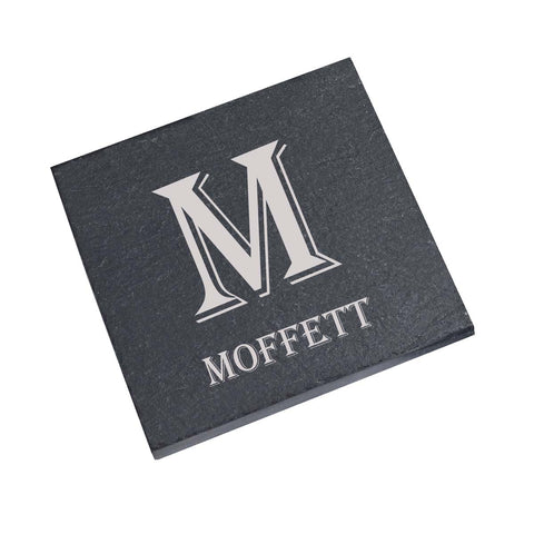 MOFFETT Personalised Gift Personalised with Any Name
