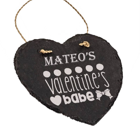 Mateo Personalised Gift Personalised with Any Name