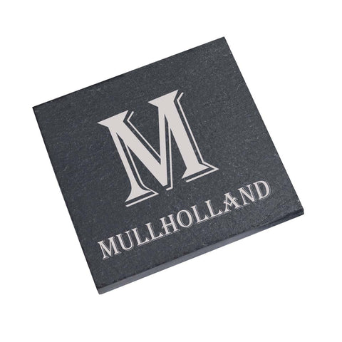 Mullholland Personalised Gift Personalised with Any Name
