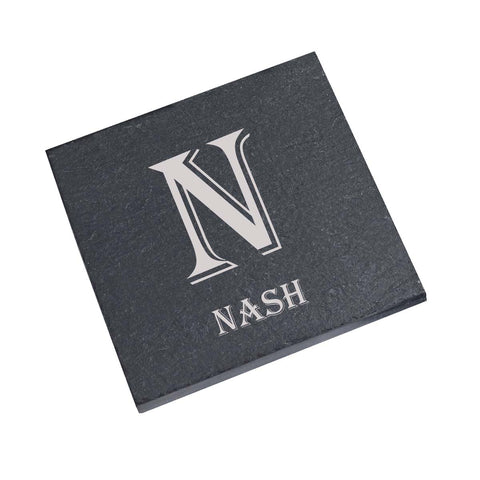 NASH Personalised Gift Personalised with Any Name