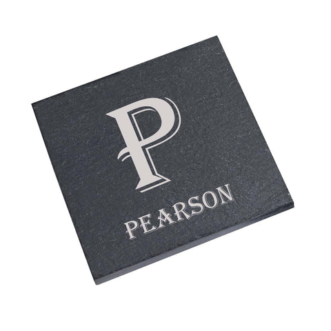 PEARSON Personalised Gift Personalised with Any Name